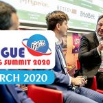 Prague Gaming Summit 2020 set for March 6th