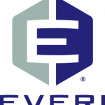 Everi launches gaming content with Parx Casino