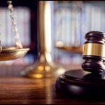 Indiana Gaming Commission postpones Terre Haute casino licensing hearing