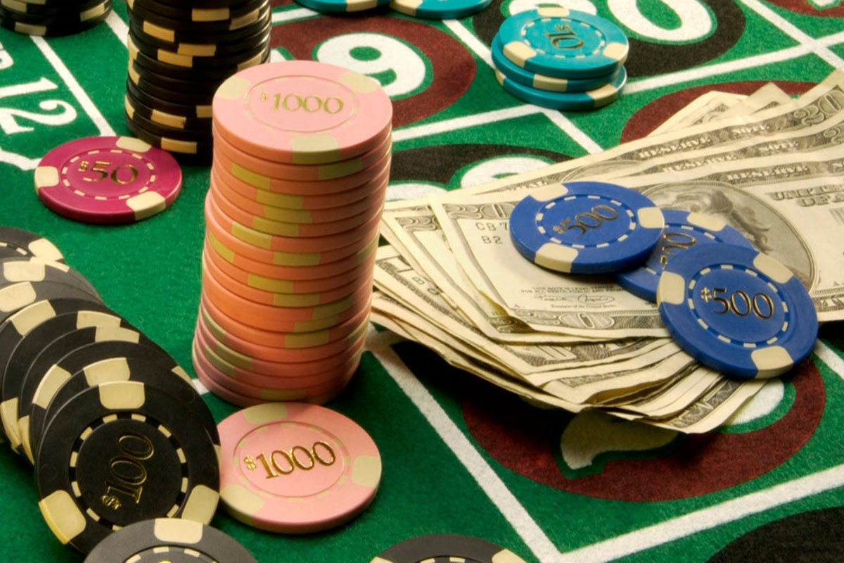 4 Challenges the Online Betting and Gaming Industry Will Face in the 2020s