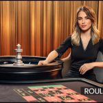 Pragmatic Play Limited to launch range of language-dedicated roulette tables