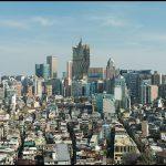 Macau instituting further measures to combat coronavirus outbreak