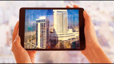 Atlantic City mayor details Trump Plaza Hotel and Casino demolition desire