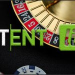 Roulette revolution for NetEnt Live mobile gaming service
