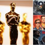 Oscars Best Picture Betting Odds Favourite
