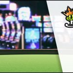 DraftKings Incorporated brings online and mobile sportsbetting to New Hampshire