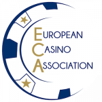 Gambling expert Hoscher resigns from ECA