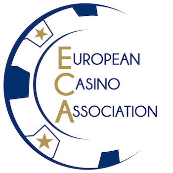 Gambling expert Hoscher resigns from ECA