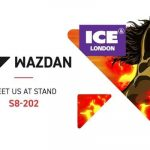 Wazdan to introduce NINE new games at ICE London 2020 Feb 4