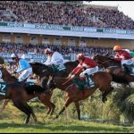 Flutter Entertainment agrees updated horseracing media rights alliance