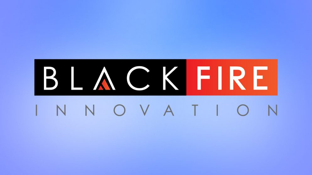Black Fire Innovation Highlights Opening of Debut Building at Harry Reid Research and Technology Park