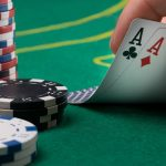 ACMA Orders ISPs to Block Nine Illegal Offshore Gambling Websites
