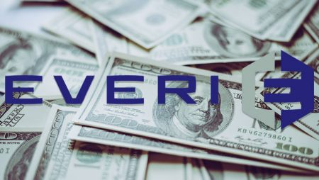 Las Vegas-based Everi to acquire Micro Gaming Technologies for $25 million