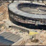 MGM Resorts International inks Las Vegas Raiders alliance
