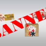 UK to Ban the Use of Credit Cards in Online Betting