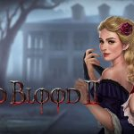 Play'n GO releases new vampire-themed online slot sequel Wild Blood II