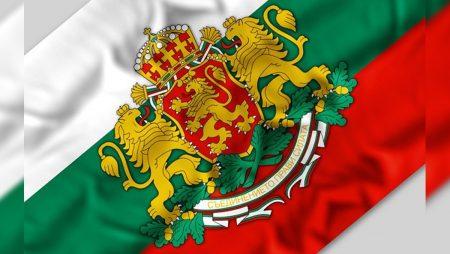 Bulgarian Prosecutors Raid Offices of Gambling Commission