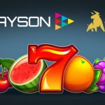 Playson to supply No Account Casino with access to entire slots portfolio via new commercial deal