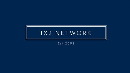 1×2 Network Extends Partnership with Iforium