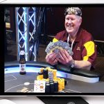 Free Poker Network King Slayer National Championship Main Event Goes to Thomas Gjerde