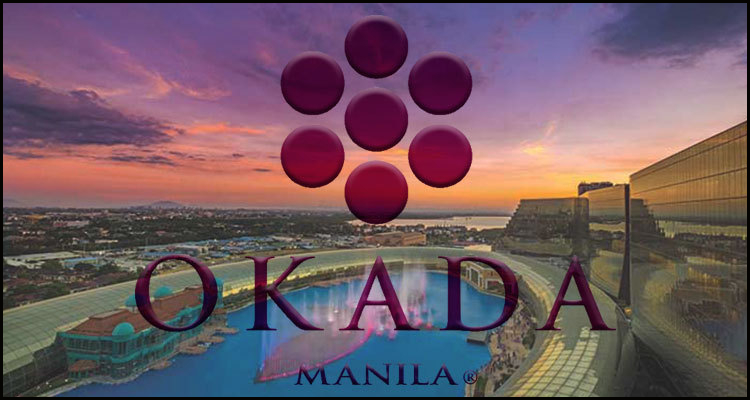 Record December visitor and revenue figures for Okada Manila