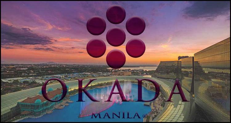 Record December visitor and revenue figures for Okada Manila