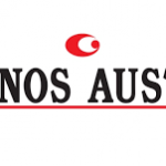 Novomatic sells off stake in Casinos Austria