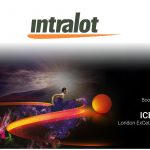INTRALOT ELEVATES GAMING ENTERTAINMENT  WITH ITS NEXT-GENERATION SOLUTIONS AT ICE LONDON 2020