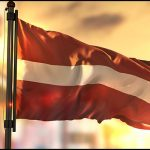 Latvia launches new self-exclusion service to hinder problem gambling