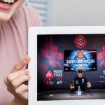 Lester Edoc wins Super High Roller of PokerStars Red Dragon Manila