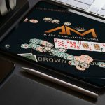 Aussie Millions in full swing as opening event begins
