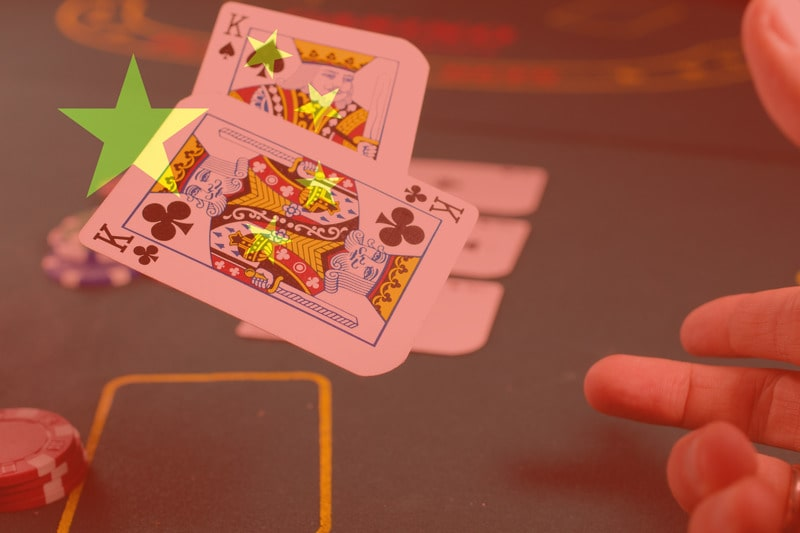 China Set to Continue their Fight against Online Gambling in 2020