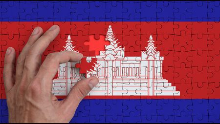 Cambodian casinos observing online gambling prohibition