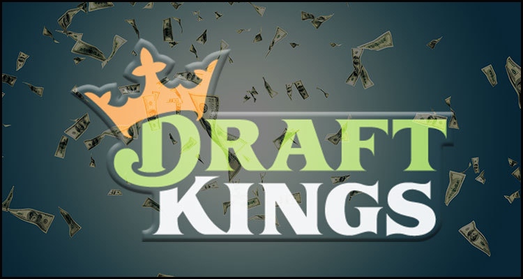 DraftKings Incorporated strips Millionaire Maker winner of $1 million prize
