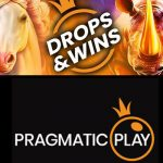 Pragmatic Play begins 2020 with six-month long promotion