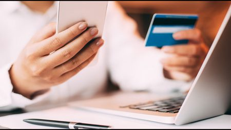 United Kingdom to implement credit card wagering prohibition