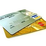 Britain's bookies braced for credit card ban