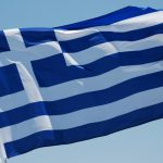 Greek Government Submits Draft Gambling Legislation to European Commission