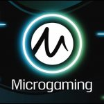 Microgaming bringing its world to next week's ICE London extravaganza