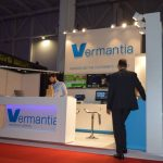 Vermantia to Showcase Expansive Lineup of Contents and Technologies at ICE 2020