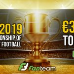Man from Inverness turns €2 into €30,000 and wins World Championship of Fantasy Football