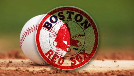 According to Reports: Boston Red Sox Used Video Replay Room to Steal Signs During 2018 MLB Season