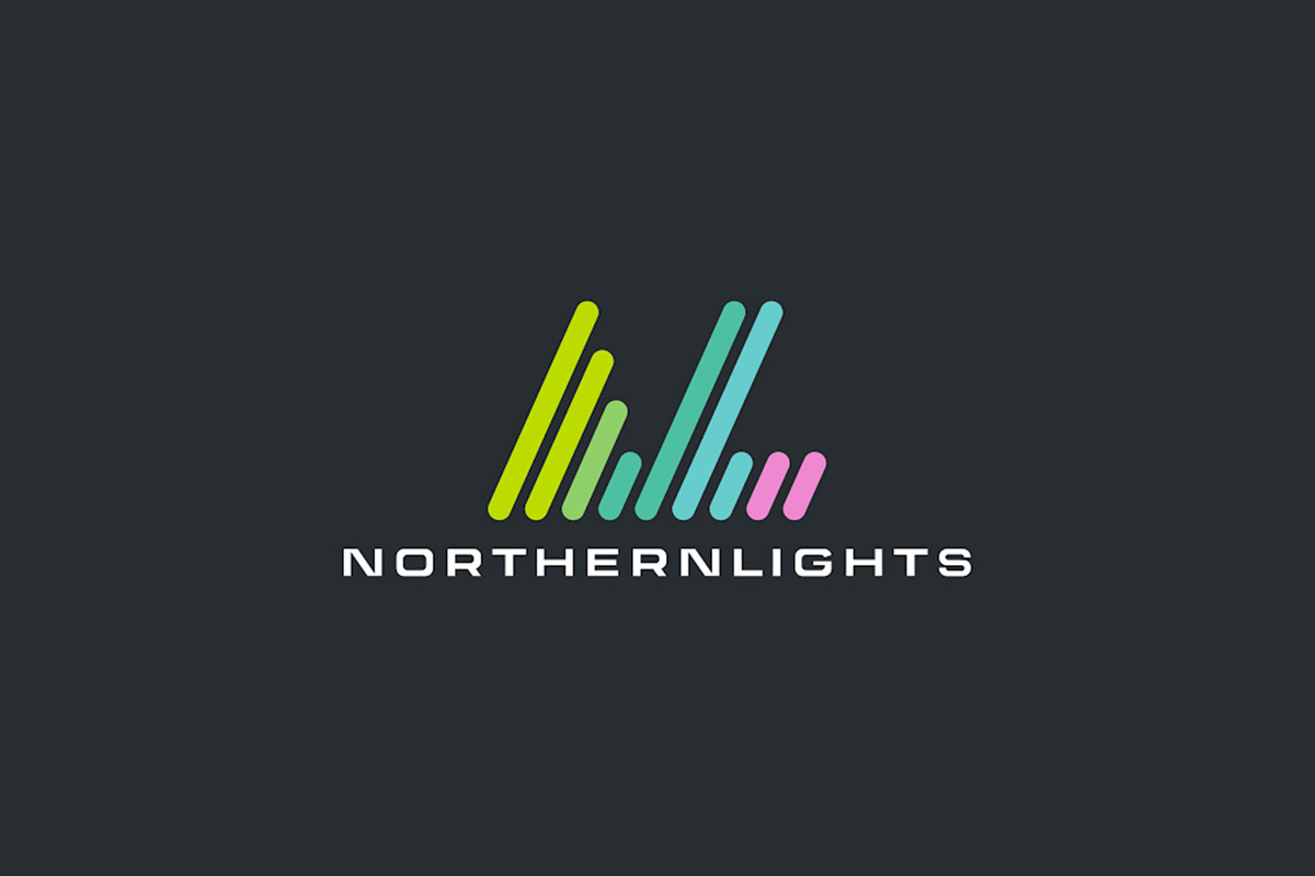 Northern Lights Gaming Secures Velo Partners Investment