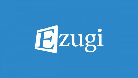 Ezugi Expands its Operations to New Regulated Markets