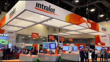 Intralot SA inks American sportsbetting alliance with Sportradar AG