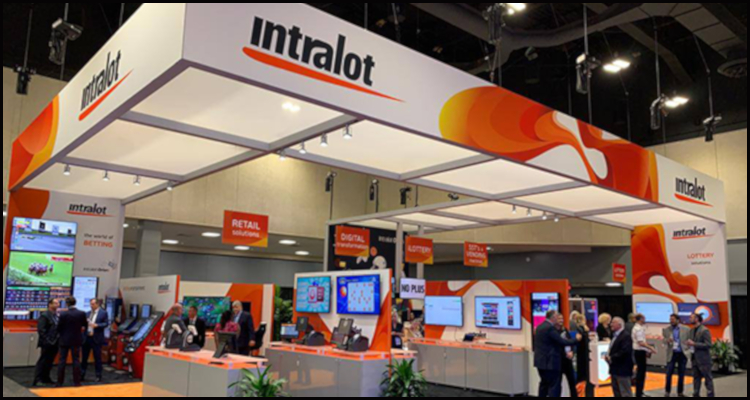 Intralot SA inks American sportsbetting alliance with Sportradar AG