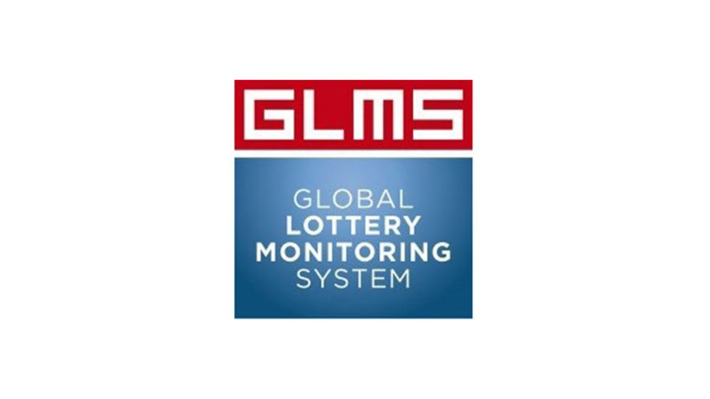 GLMS Flags 157 Matches for Suspicious Activity in 2019
