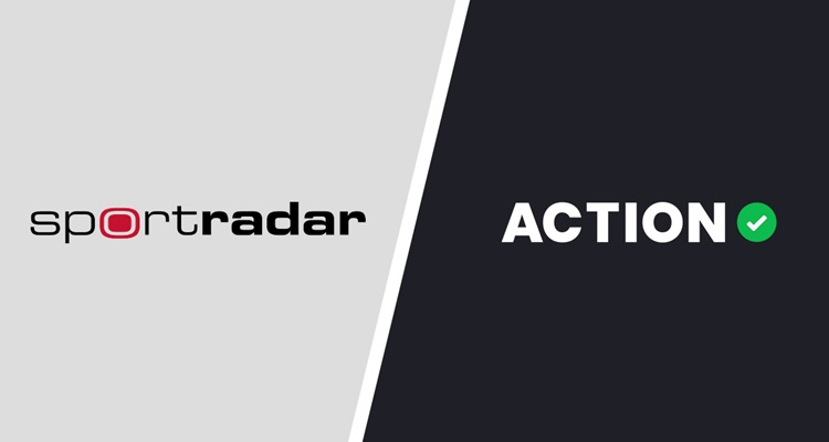 Sportradar inks data services deal with The Action Network