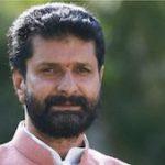 Karnataka tourism minister proposes Las Vegas-style gambling zone