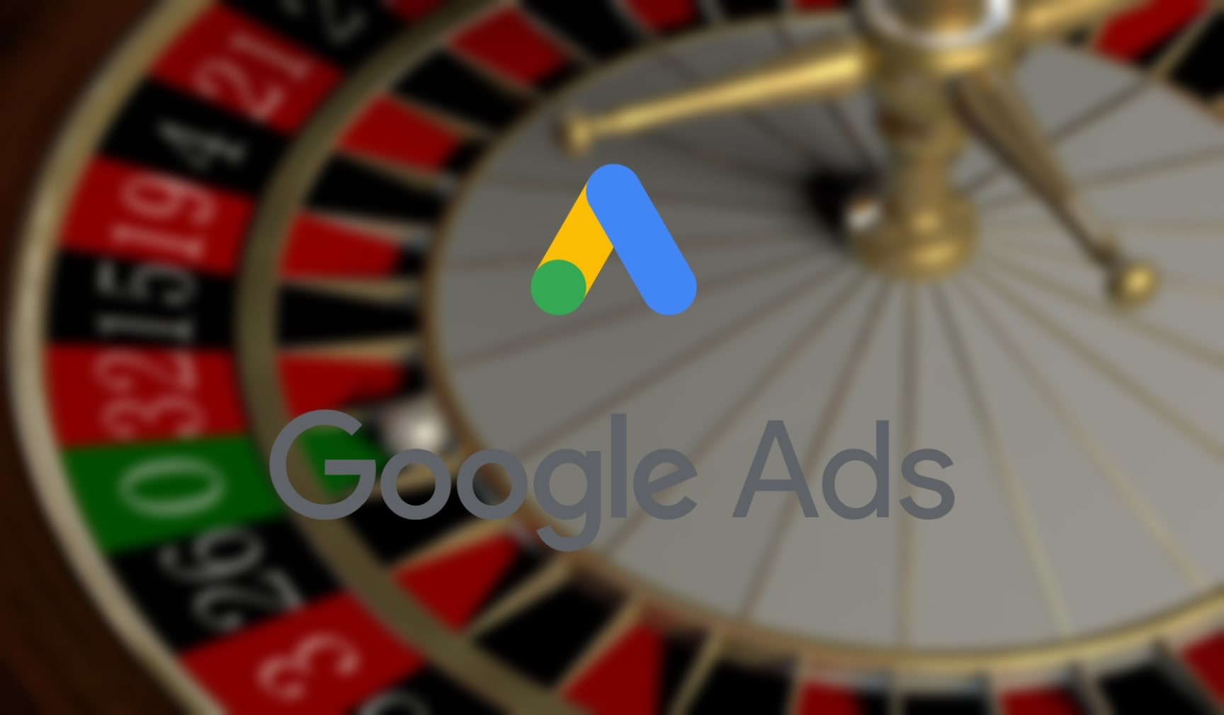Google to Lift Online Casino Advertisement Ban in the US